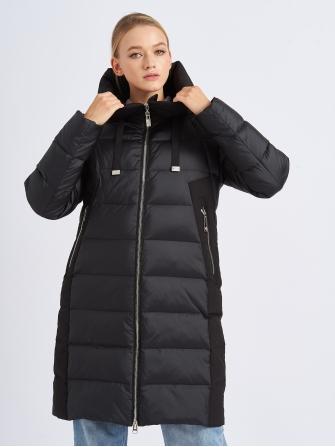 Куртка BRITT