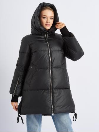 Куртка NAPOLI